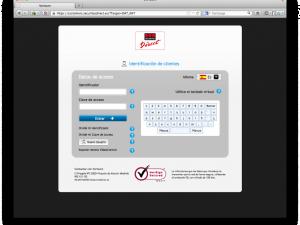 Estrenamos nueva web de clientes: Porque en Securitas Direct las opiniones cuentan