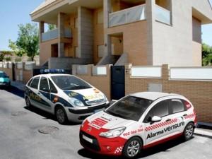 ¿Conoces cuánto aporta el sector de la seguridad a España?