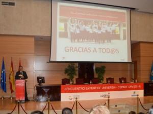 Securitas Direct amplía a 35 los participantes de la segunda edición de las Becas Verisure
