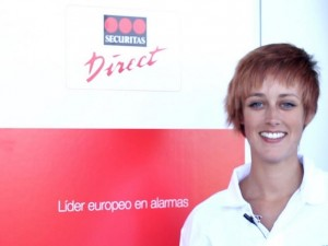 Trabajar en Securitas Direct: una opción de futuro con las Becas Verisure