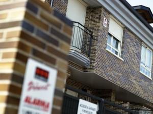 ¿Seguros para el hogar o sistemas de alarma?