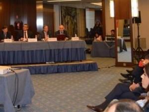 Securitas Direct explica el valor de la Central Receptora de Alarmas en 'Seguritecnia'