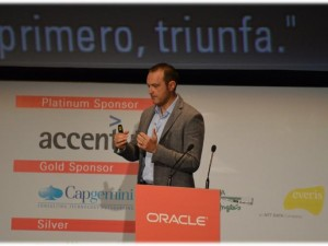Securitas Direct innova en tecnología de gestión en tiempo real