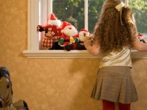 Apuesta por juguetes seguros en Navidad