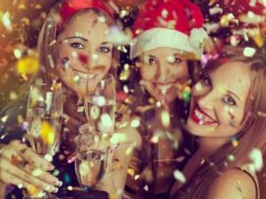 ¡Feliz y segura Nochevieja… Y próspero 2015!