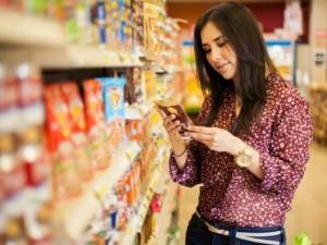 Nuevo reglamento europeo para la seguridad alimentaria
