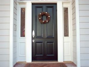 ¿Qué medidas de seguridad son las mejores para proteger los accesos de tu vivienda?