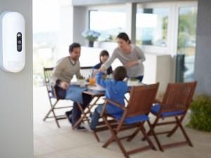 Verisure: detectores perimetrales para proteger los accesos a tu vivienda