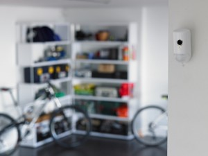 ¿Cómo protegerse ante el aumento de robos en trasteros y garajes?