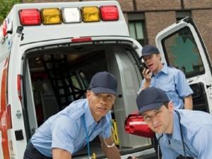 Verisure, una alarma que previene robos, urgencias médicas, inundaciones o incendios
