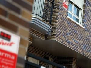 Los nuevos contadores de luz aumentan el peligro de robo en viviendas