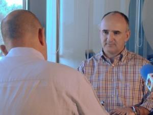 Securitas Direct: consejos de seguridad en verano en cadena COPE Cataluña
