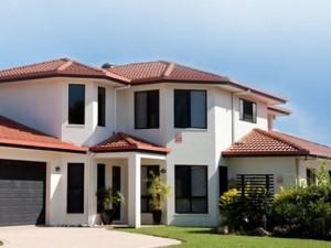 10 'tips' de seguridad para proteger los hogares de robos durante el verano