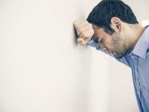 Las víctimas de un robo o asalto sufren mayor riesgo de padecer estrés postraumático y otras enfermedades