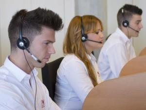 Securitas Direct gestionó más de 4.900 avisos reales de alarma este verano