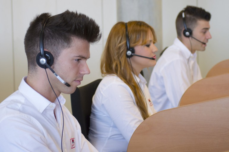 Nete a la comunidad online de clientes de securitas direct - Oficinas securitas direct ...