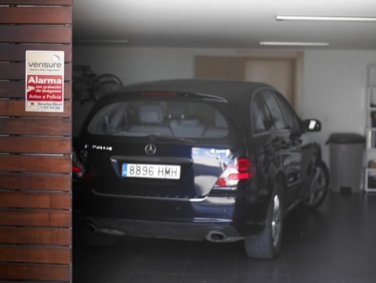 Securitas direct elige cabify para los desplazamientos de - Oficinas securitas direct ...