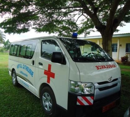 ambulancia (2)