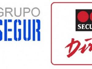 Securitas Direct adquiere Segur Control, el negocio de sistemas de seguridad del Grupo Segur, por 20 millones de euros