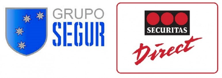 Securitas direct adquiere segur control el negocio de sistemas de seguridad del grupo segur - Oficinas securitas direct ...