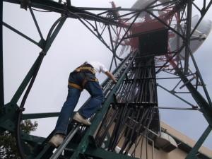 Securitas Direct amplía su red de telecomunicaciones ATN y ya da cobertura a más del 95% de la población
