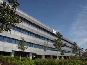 Securitas Direct, declarada 'empresa innovadora' por su actividad en investigación y desarrollo