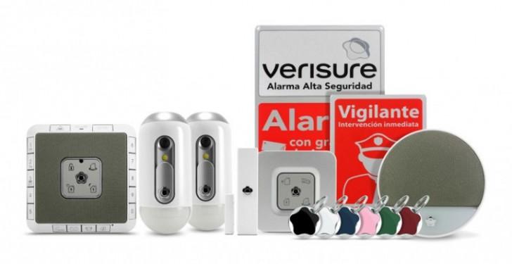 alarmas-securitas-direct