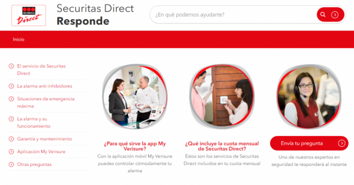 Securitas direct responde todas tus dudas resueltas a golpe de clic - Oficinas securitas direct ...