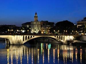 Huelva, Sevilla y Toledo, las provincias más inseguras en la primera mitad de año