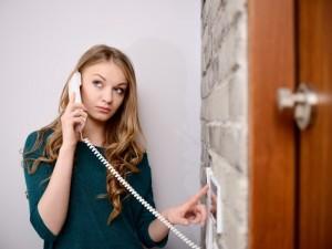 Descubre la alarma wifi para el hogar