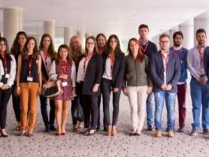 Securitas Direct incorpora a 22 recién graduados a través de su IV Programa de becas Verisure