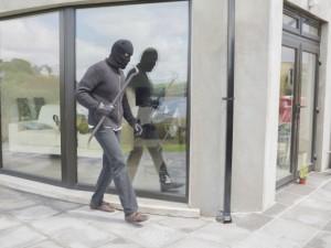 Aumentan un 5,6% los robos e intentos de robo gestionados por Securitas Direct este verano