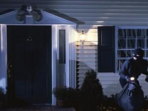 La ventana, el punto débil de los afectados por un robo, según Securitas Direct