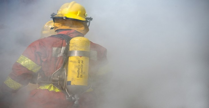 bombero-incendio-1