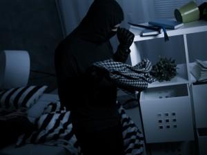 2 de cada 3 intentos de robo se producen de noche, según los saltos de alarma de Securitas Direct
