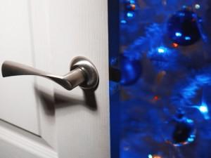 1 de cada 3 españoles considera que Navidad es la época más insegura del año