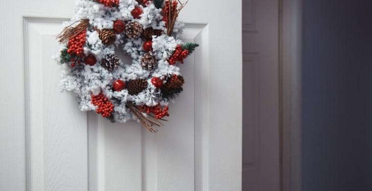 puerta-navidad