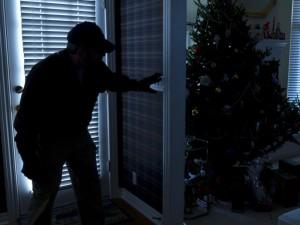 Los intentos de robo aumentarán un 17% estas navidades, según Securitas Direct