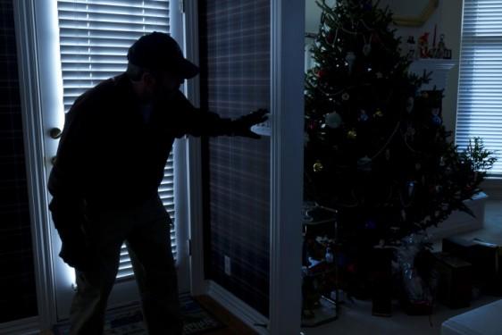 robo-casa-navidad