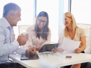 ¿Buscas una de las mejores empresas donde trabajar? Securitas Direct apuesta por la risoterapia