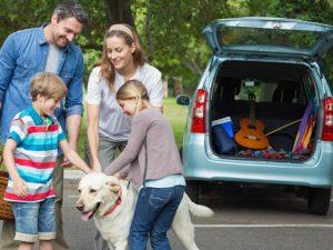 Protege tu hogar en verano: claves para una seguridad total