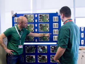 Nuevas ofertas de empleo en Securitas Direct: buscamos más de 100 ingenieros