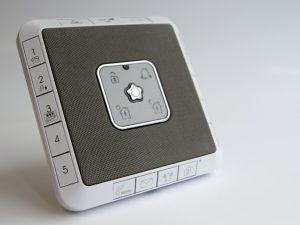 ¿Cómo y cuándo se comunica tu alarma con la Central Receptora cuando no pasa nada en tu domicilio o negocio?