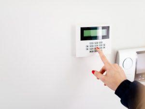 Mantenimiento de una alarma: claves a tener en cuenta