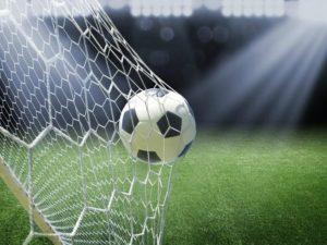 Securitas Direct mide la emoción de los goles de la Champions