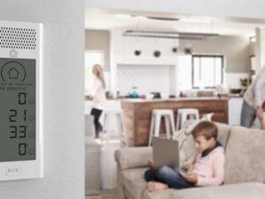 Comparativa: cuál es la mejor alarma para tu hogar