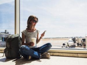 Un estudio de Securitas Direct revela que los españoles gastaremos en las vacaciones el doble que el año pasado
