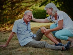 Cuál es la mejor alarma para nuestros mayores