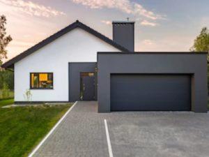 Protege tu garaje con la mejor alarma